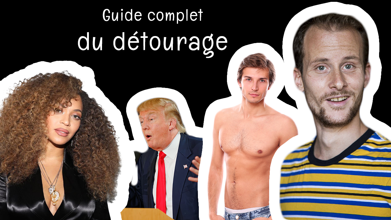 https://guigraphiste.fr/wp-content/uploads/2020/05/Guide-Complet-du-détourage.jpg
