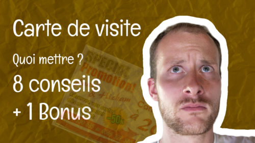 https://guigraphiste.fr/wp-content/uploads/2020/05/Tuto-Carte-de-visite-01-e1588865472194.jpg