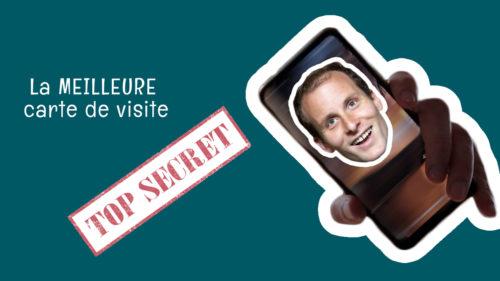https://guigraphiste.fr/wp-content/uploads/2020/05/Tuto-Photoshop-Créer-une-carte-de-visite-virtuelle-e1588865494456.jpg