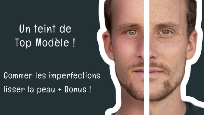 https://guigraphiste.fr/wp-content/uploads/2020/05/Tuto-Retouche-peau-e1588773811114.jpg